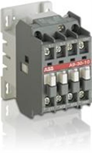 ABB 1SBL141001R8010 A9-30-10