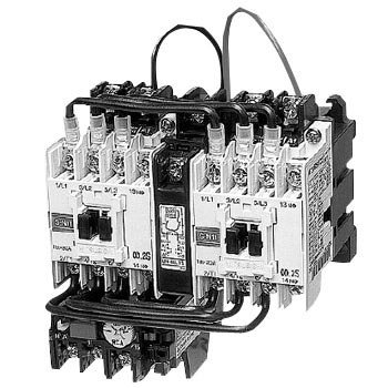 MITSUBISHI MSO-2XN11 AC100V