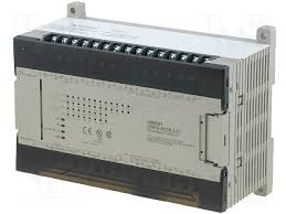 OMRON CPM1A-40CDR-A-V1