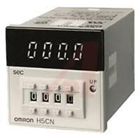 OMRON H5CN-XAN