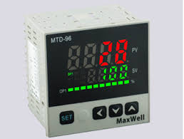 MAXWELL MTD-48-561-C-1-96-N-N ������������ 1500 ���������