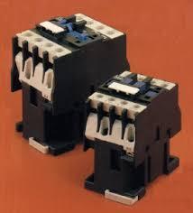 A00262 SHINOHAWA C1-D1210 AC220V 50Hz