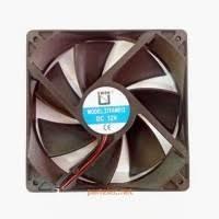 A03697 JR ASF4010MS 12VDC 0.15A