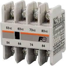 A00781 FUJI ELECTRIC SZ-A40