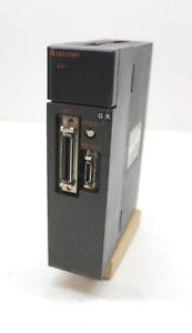B00006 MITSUBISHI A1SD75M1