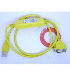 A03928 JIACHENG USB TO RS232 CONVERSION CS1W-CIF31