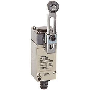 B00022 OMRON HL-5030