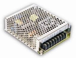 A00883 NES-100-15 100-240V