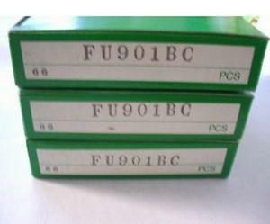 B00086 TAKEX FU901BC