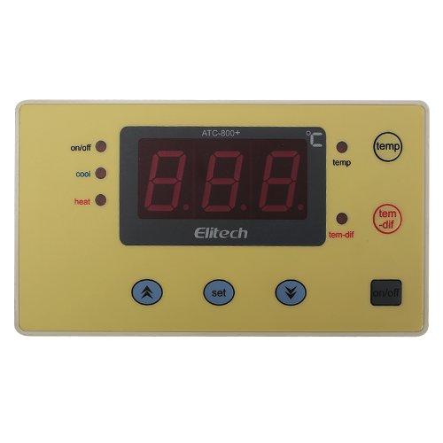 B00092 ELITECH ATC-800