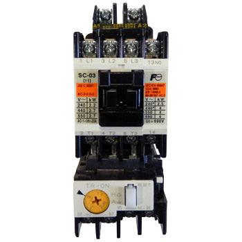 C00032 FUJI ELECTRIC FA SW-033H