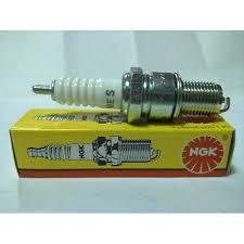 A04218 NKG ������������������������ BP8ES