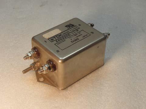 A04824 TDK ZAG2205-11-P