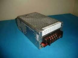 A04080 COSEL ADA600F-24 100-240V 5.9A