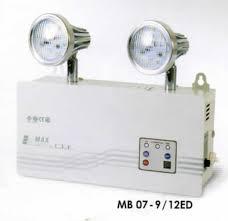 A04081 MATSUI DENKI M65SA 1.5KV CLASS 2.5