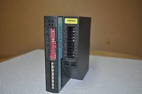 A001137 SIEMENS SITOP DC UPS 6EP1931-2EC21