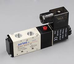 A04491 SOUTHMAN 4V310-08 AC220V 29MA