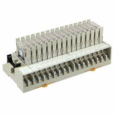A001247 OMRON G7TC-OC16 DC24V