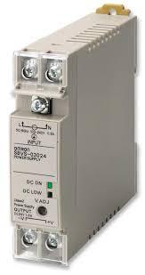 A001260 OMRON S8VS-03024 240VAC