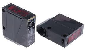A001386 OMRON E3JM-10M4T-G