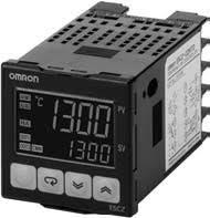 A001442 OMRON E5CZ-R2MT-500