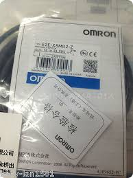 A01499 OMRON EE-10102M
