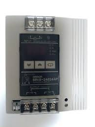 A01562 OMRON S8SK-24024T DC24V 10A