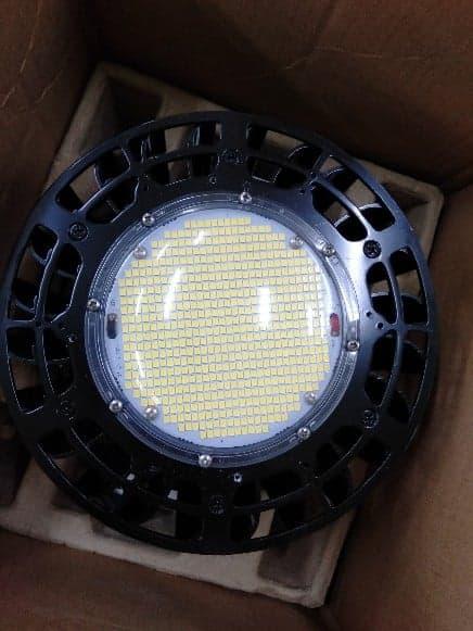 A04973 LED HIGHBAY 150 CCT 6500K