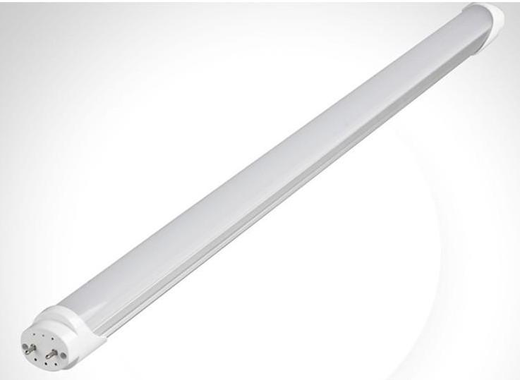 A04995 FSLL LED T5 ESLL-FS-E-LED 22W DAYLIGHT