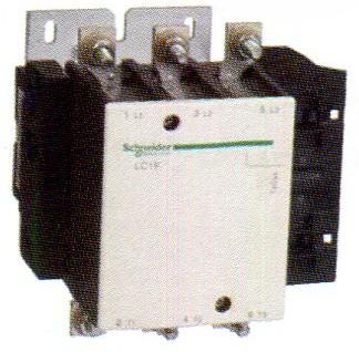 SCHNEIDER LC1F800MW ������������ 106190 ���������