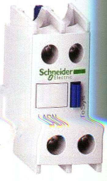 SCHNEIDER LADN11 ������������ 232 ���������