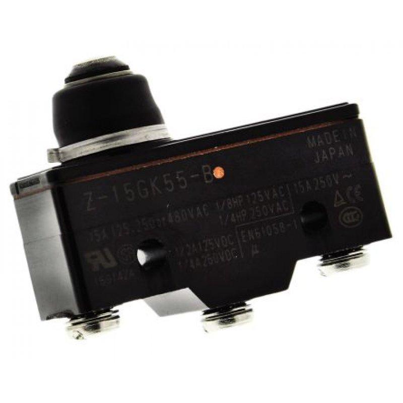 OMRON Z-15GK55-B ������������ 219.88 ���������