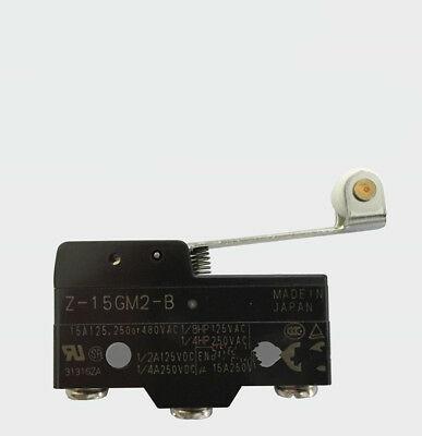 OMRON Z-15GM2-B ������������ 164.68 ���������