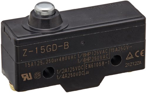 OMRON Z-15GD-B ������������ 160.74 ���������
