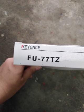KEYENCE FU-77TZ ������������ 900 ���������