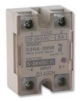 OMRON G3NA-D210B ������������ 908.04 ���������