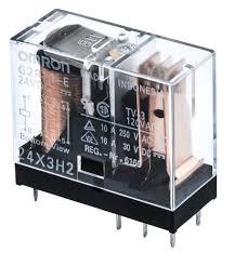 OMRON G2R-1 ������������ 69.56 ���������