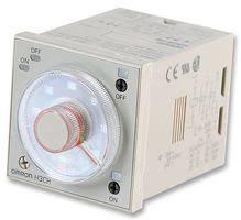 OMRON H3CR-F8-300 ������������ 0 ���������