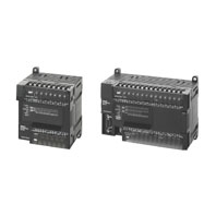 OMRON CP1E-E60SDR-A ������������ 6394 ���������