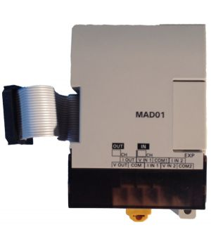OMRON CPM1A-MAD01 ������������ 3900 ���������