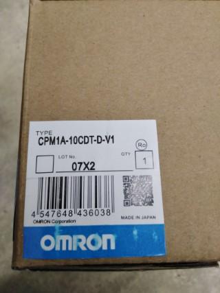 OMRON CJ1W-PA202 ราคา 1437 บาท