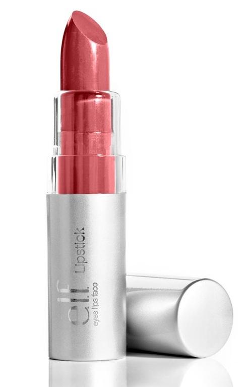 e.l.f. Essential Lipstick --- สี Seductive