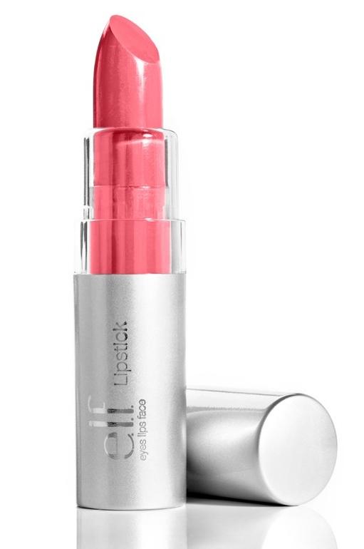 e.l.f. Essential Lipstick --- สี Flirtatious  ---