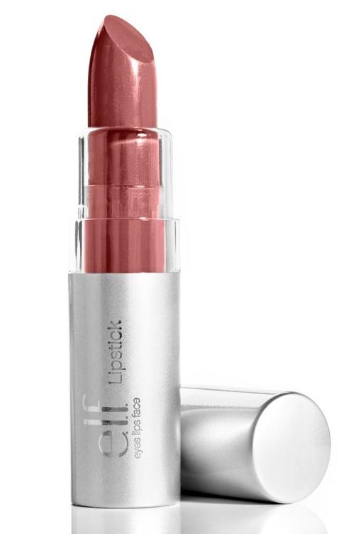 e.l.f. Essential Lipstick --- สี Fantasy