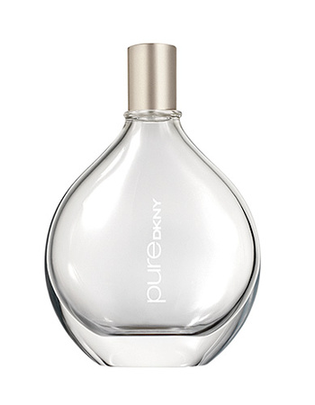 Pure DKNY EDP For Women น้ำหอมกลิ่นบางเบาไม่ฉุน 30 ml.