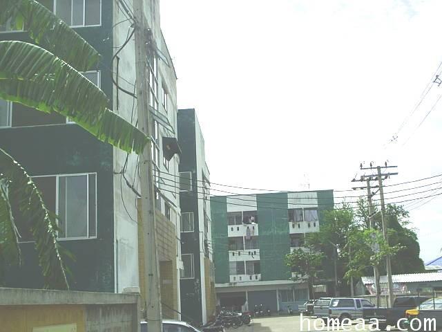 คอนโดโยธินเพลส  ถนนพหลโยธิน บางเขน กรุงเทพฯ เนื้อที่ 25.84 ตร.เมตร