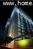 คอนโดเอสเปซ (A-space) อโศก-รัชดา ชั้น2 ตึกF เนื้อที่ 34 ตร.ม. ทำเลดีเดินทางสะดวก