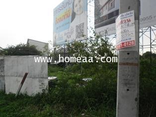 ทาวน์โฮม 3ชั้น (มุม) ม.บ้านกลางเมือง รามอินทรา-วัชรพล เนื้อที่ 19.60 ตร.วา สายไหม พร้อมอยู่ (TH1897) 8