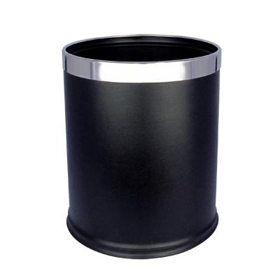 ถังขยะทรงกลม 1402-044