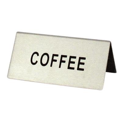 ป้าย Coffee 1617-005